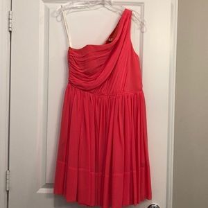 NWT Shoshanna Rayna dress